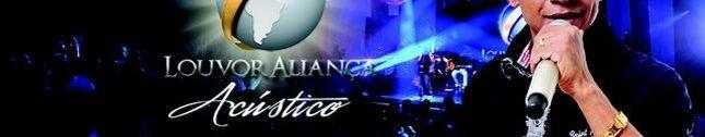 Louvor Aliança