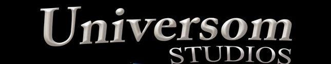 Universom Studios