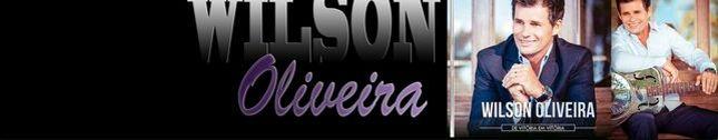 Wilson Oliveira