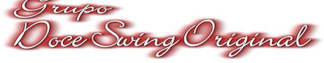 Grupo Doce Swing Original