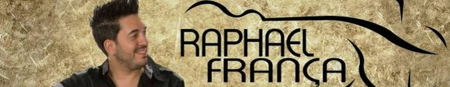 Raphael França