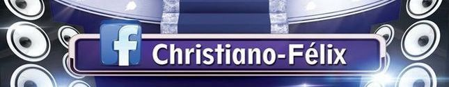 Christiano Felix