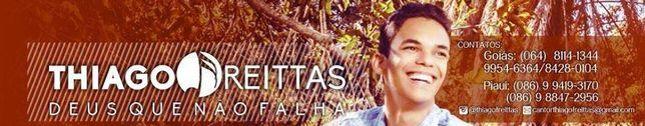 Thiago Freittas