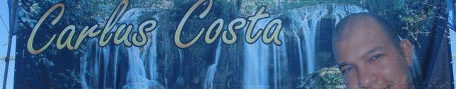 Carlus Costa