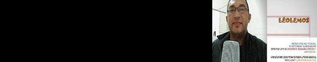 LEOLEMOS