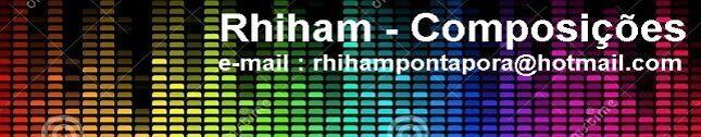 Rhiham