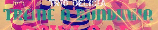Trio Delicia