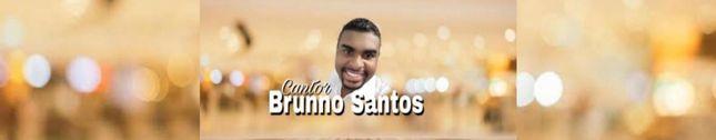 Brunno Santos