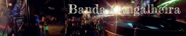 Banda Cangalheira