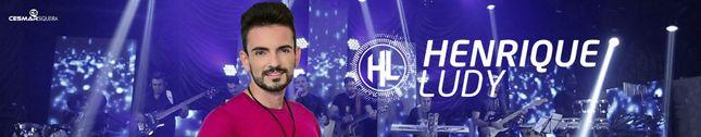 Henrique Ludy