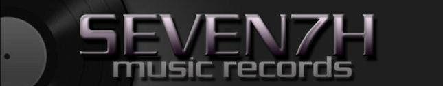 Seven7h Music Records