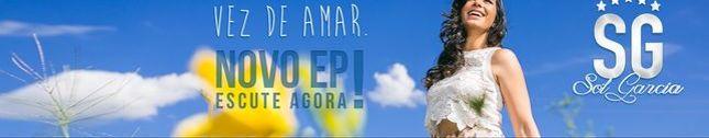 Sol Garcia