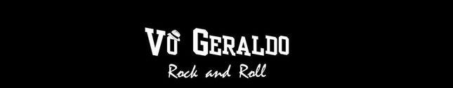 Vô Geraldo