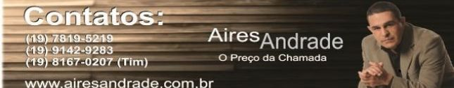 Aires Andrade