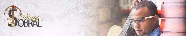 Thiago Sobral