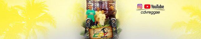 CDV Reggae