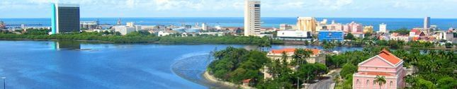 Zinho do Recife