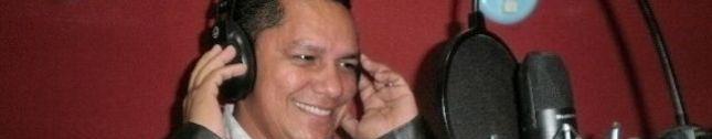Jorginho Barros