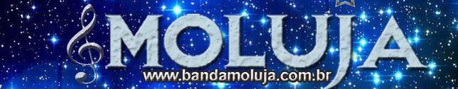 Banda Moluja