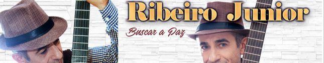Ribeiro Junior