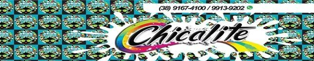 ChicaLite
