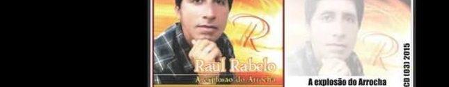 Raul Rabelo
