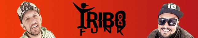 Tribo do Funk