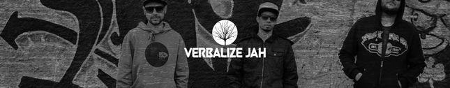 Verbalize Jah