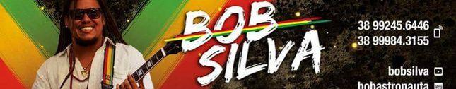 Bob Silva
