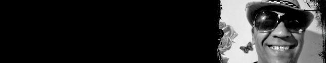 sandro tavares