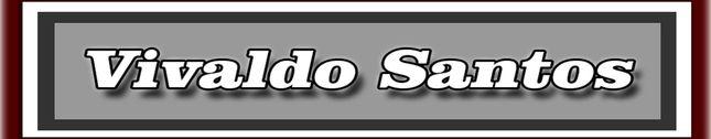 VIVALDO SANTOS