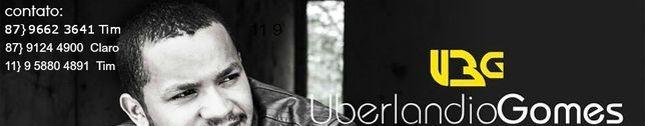 UBG - Uberlandio Gomes