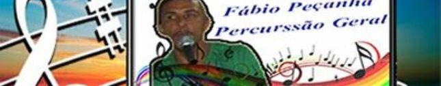 Fabio Peçanha