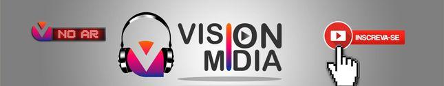 Vision Mídia