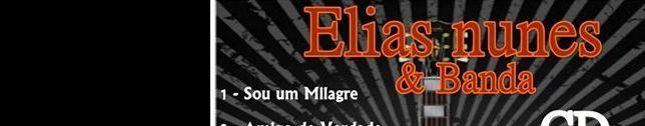 Elias nunes e banda