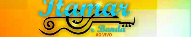 ITAMAR & BANDA