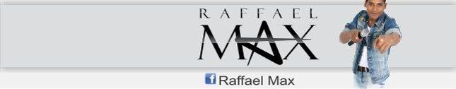 Raffael Max