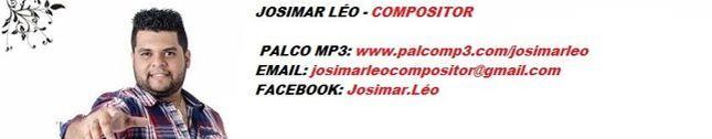 Josimar Léo - Compositor