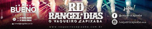 Rangel Dias