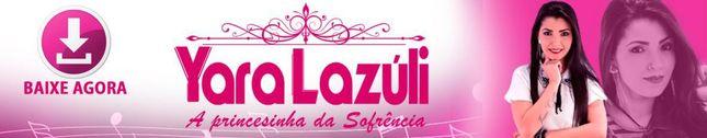 Yara Lazúli