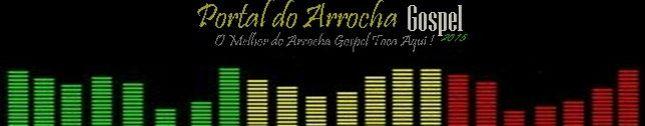 Portal do Arrocha Gospel
