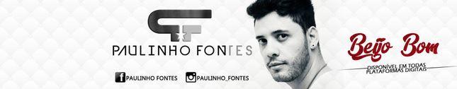 Paulinho Fontes