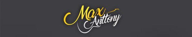 Max Anttony