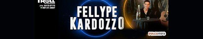 Fellype Kardozzo