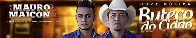 Mauro & Maicon