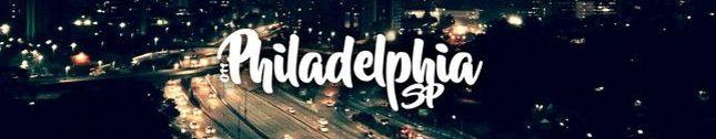 Philadelphia SP