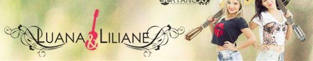 Luana & Liliane