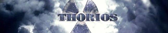 Thorios