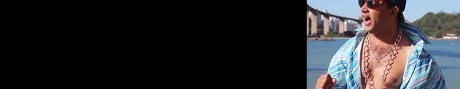 elias hindomavel