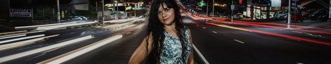 Erika Patricia ♥ Compositora